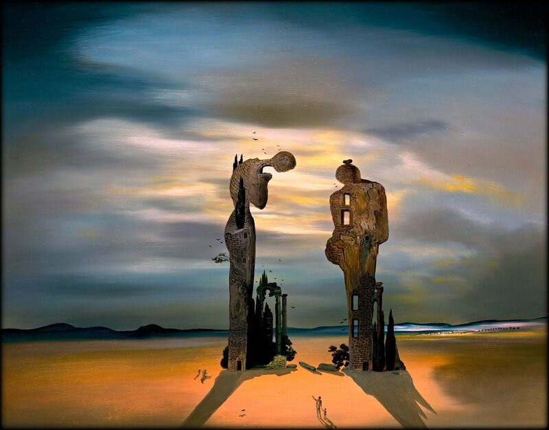 DALI_archeological_reminiscence_of_millet_angelus__