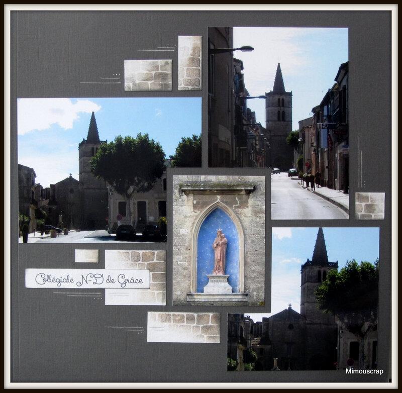 2016 Sérignan 005