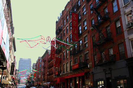 NYC_Little_Italy_6