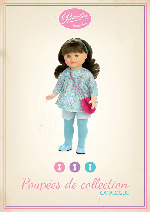 Catalogue_poupee_de_collection_2018