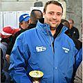 Slalom Bourg 2015_006