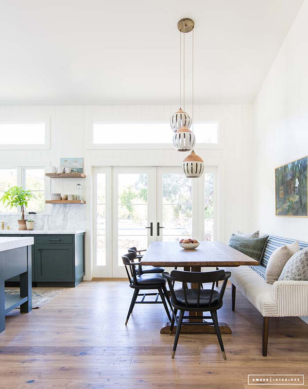 Amber-Interiors-Before-and-After-ClientOhHiOjai-20