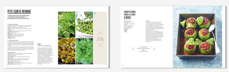 legumes_pages_interieures_2