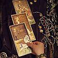 --tarot-horoscope-tarot-spreads