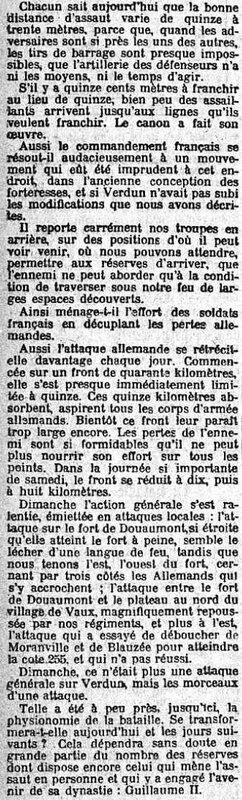La matin bat Verdun4