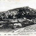 1916-08-21 Sérès en Macedoine b