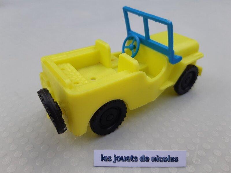 JB 00630