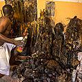 Sérieux maître marabout africain rituel d'envoûtement d'amour puissant et rapide en 24h.