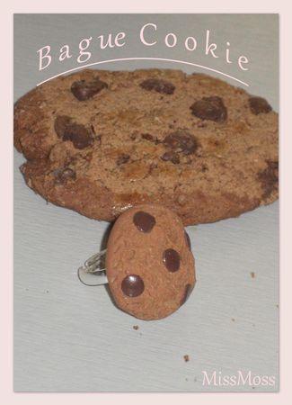 Bague_cookie