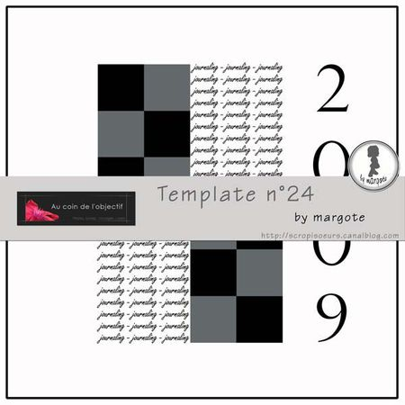 preview_template_n_24_by_margote
