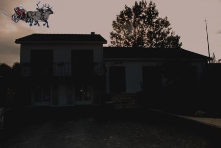 perenoel maison 1