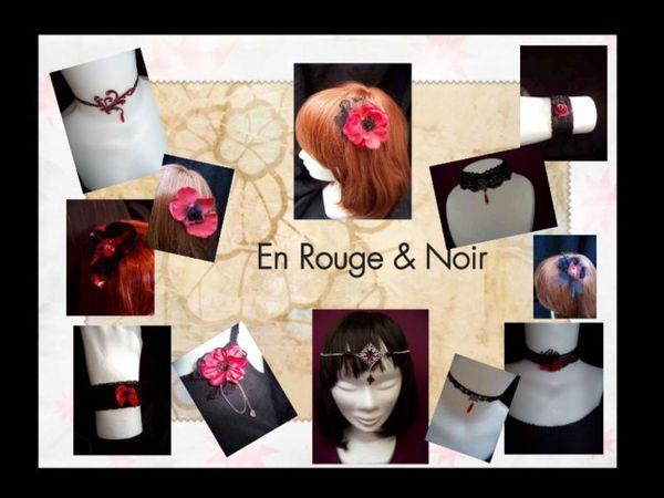 en_rouge_et_noir