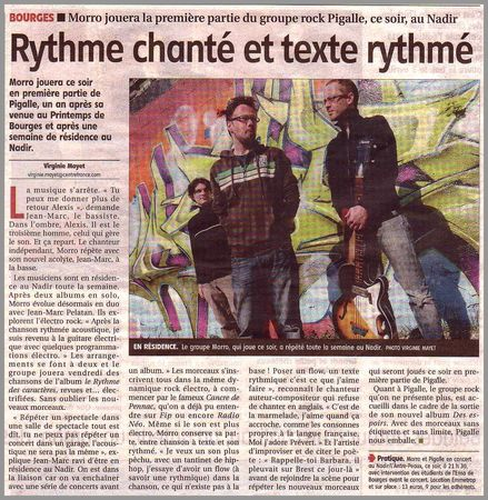 MORRO_Article_Berry_Vendredi25Mars11_2