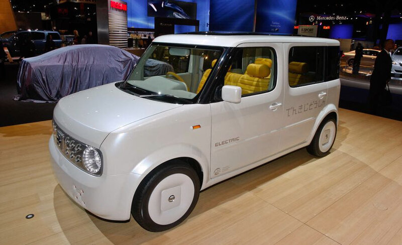 2010-nissan-cube-photo-191241-s-original