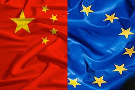 ue-chine-accord-reconnaissance-mutuelle-oea