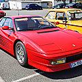 Ferrari Testa Rossa #78710_01 - 1984 [I] HL_GF