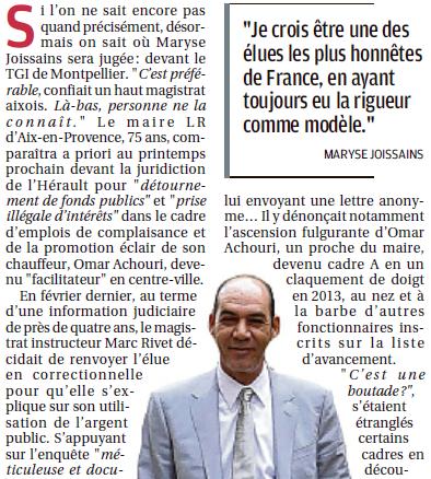 Joissains_correctionnelle_jug_e___Montpellier_prov_27