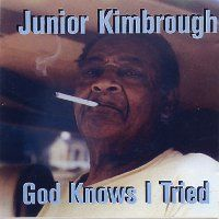 24_j_kimbrough_vmonde