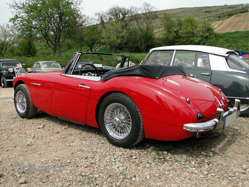 austin-healey-3000-mk2-1961-1963-f