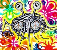 fsm flower power