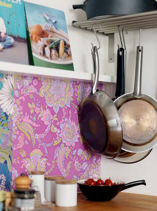 waveavenue_com_profiles_blogs_petite-home-in-sweden 2