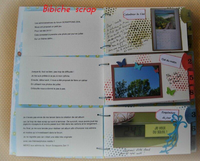 DSC01800 MOD WEB
