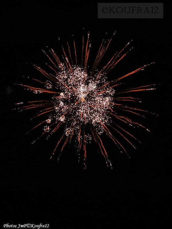 Photos JMP©Koufra 12 - Cornus - Feu d'artifice - 15082019 - 0052