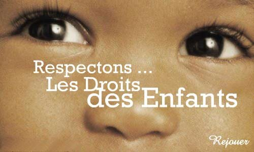 journ_e_international_des_droits_de_l_enfant