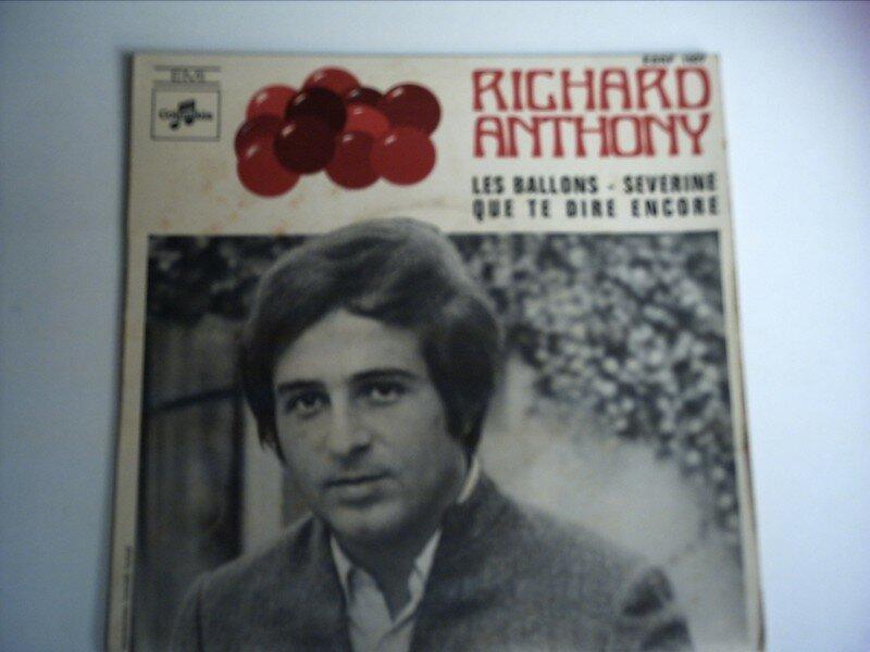 vinyls 45 t (39)