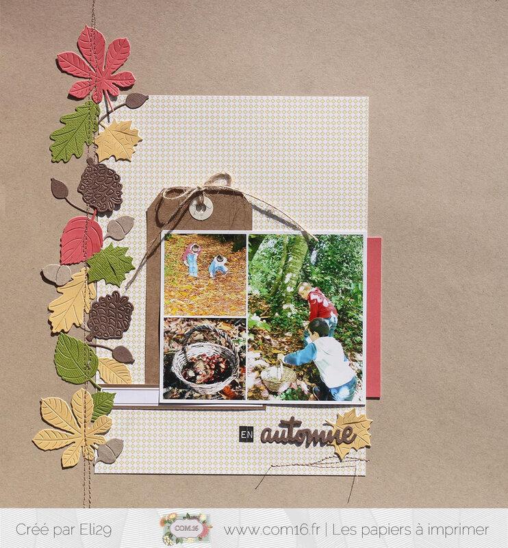 eli29_com16_page_automne_feuilles