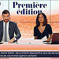aurelicasse01.2019_08_07_journalpremiereeditionBFMTV