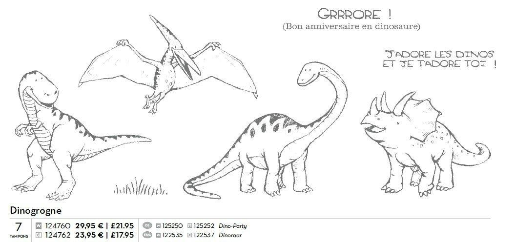 p064 dinogrogne