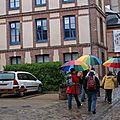 Honfleur 2012 058