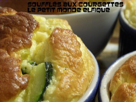 souffl_s_courgettes