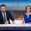carolinedieudonne02.2015_12_11_premiereditionBFMTV