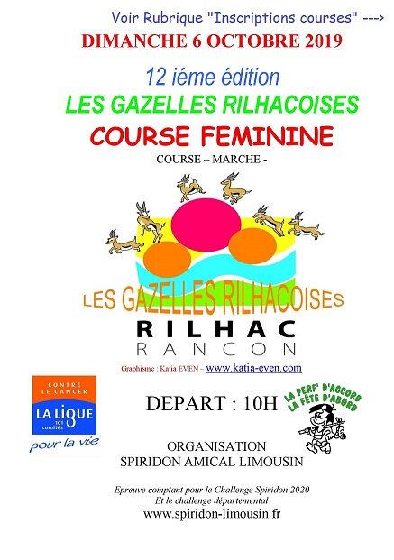 Gazelles-affiche-site-accueil-1