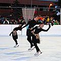 gala patin 1er mars - 251