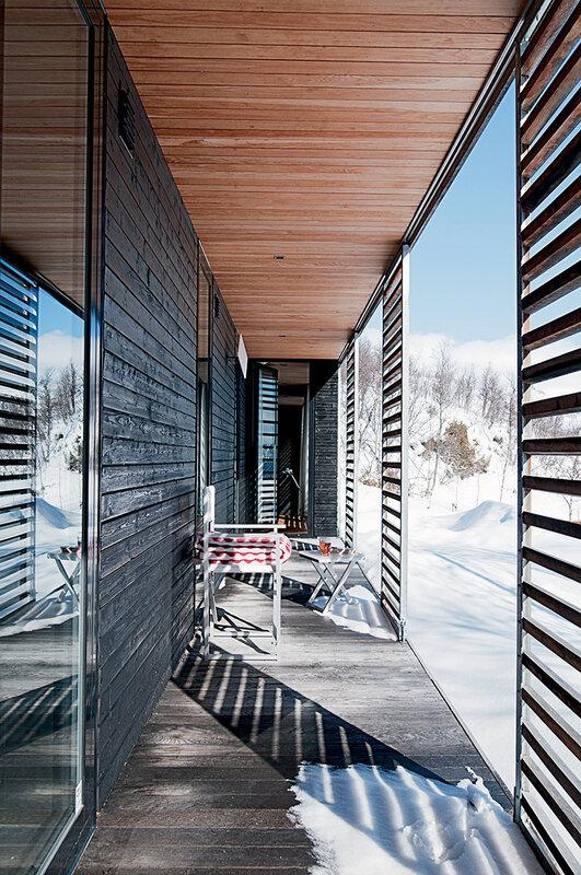 terrasseminimalistedunchaletdesign