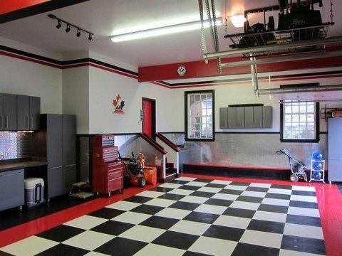 garage-storage-decoration
