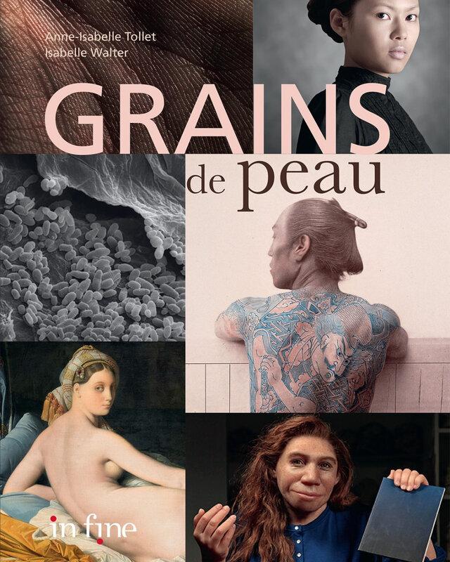 9782951985155_grainsdepeau_loreal_2019_2-tt-width-960-height-1200-crop-1-bgcolor-ffffff
