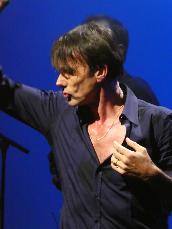 2018 10 03 Suede Cigale Paris (19)