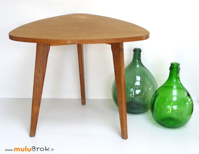 TABLE-TRIPODE-Laura-4-muluBrok-Scandinave-Vintage