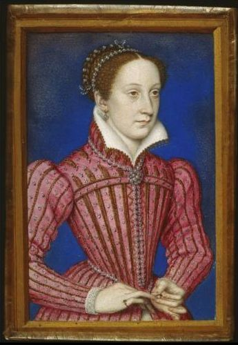 Miniature_portrait_of_Mary_Queen_of_Scots_by_Clouet_1558___Royal_Collection_Trust____Her_Majesty_Queen_Elizabeth_II_2013