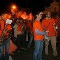993-2006 - 07 - 13 - Retraite aux flambeaux