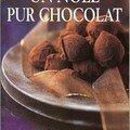 livre chocolat mci