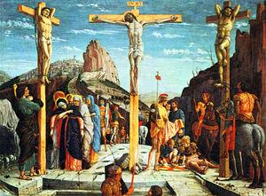mantegna_5