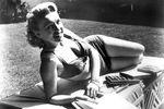EarlLeaf_1951_Bikini_018_020_i2
