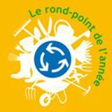 Logo-Ronds-Points-2010