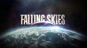 falling-skies---2-