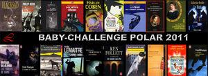 baby_challenge_polar